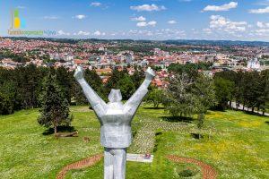 Turistička organizacija Valjevo