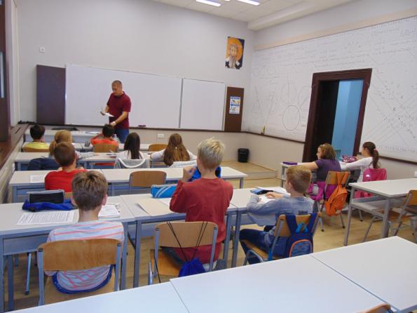 Ugradu.info Valjevo Skola Daci