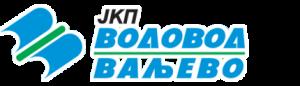 Vodovod Valjevo