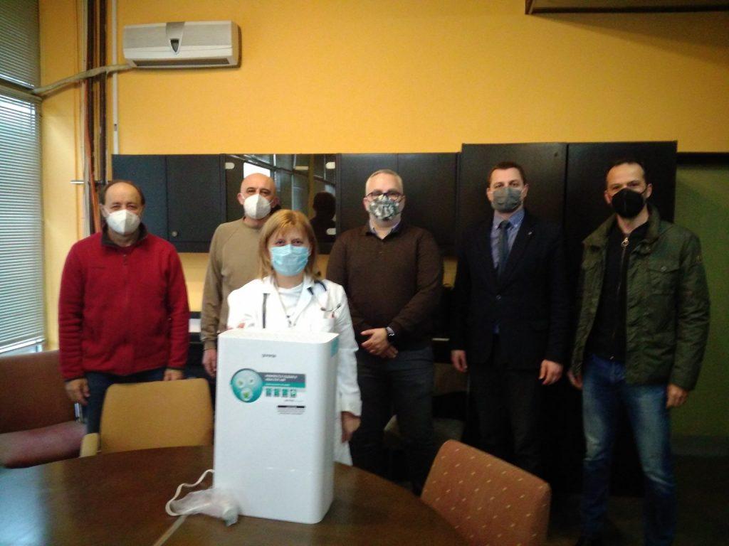 Rotari klub Opsta bolnica Valjevo 4 1536x1152 1