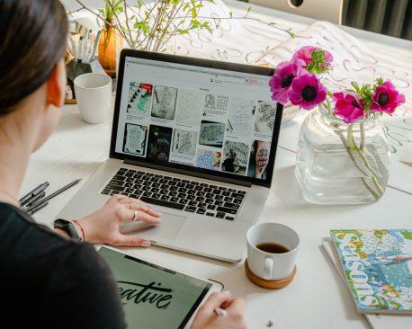online-posao-laptop-sto-cvece