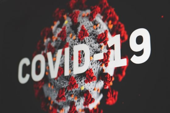 Korona-virus-COVID-19