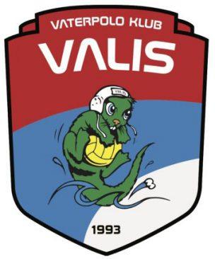 LOGO-VK-VALIS