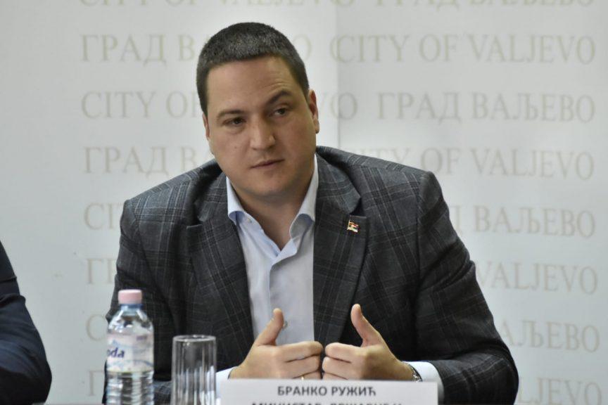 Ministar-Branko-Ruzic-864x576-1