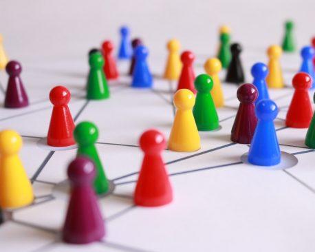 figurice-zaposleni-strategija