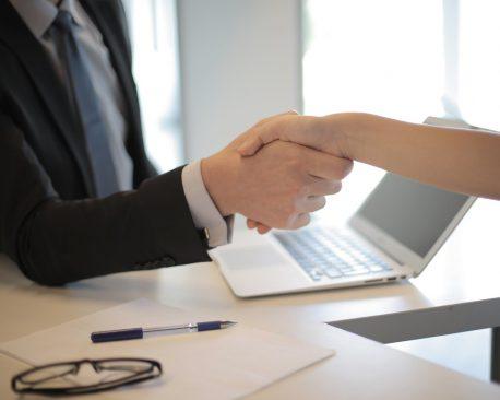 rukovanje-saradnja
