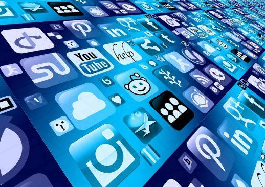 mobilni-telefon-aplikacije